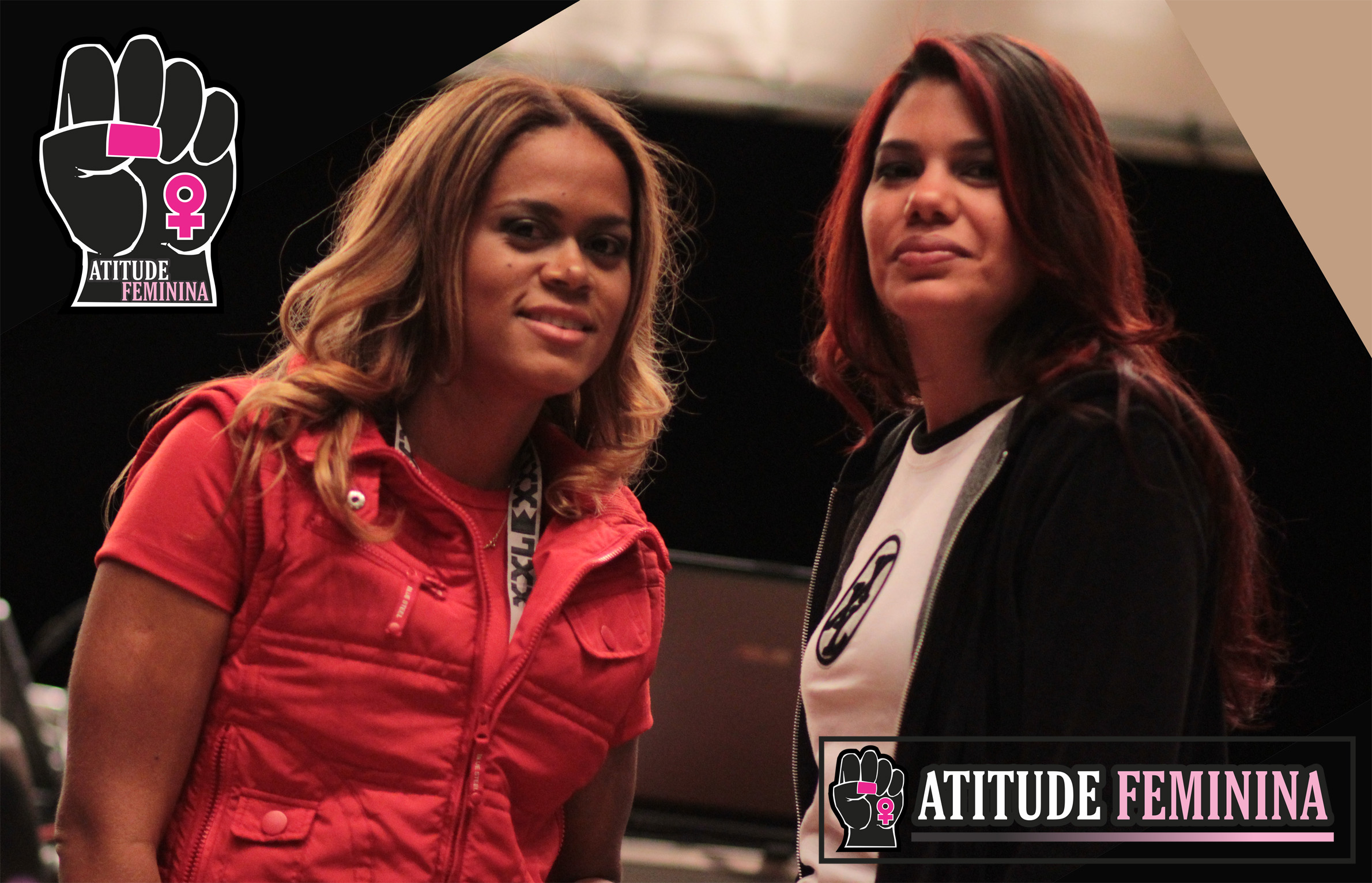 8d6ed5d8a8938 Atitude Feminina « Atitude Feminina