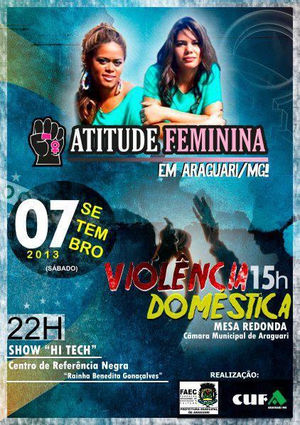 639ce6a1440ee Blog Atitude Feminina « Atitude Feminina