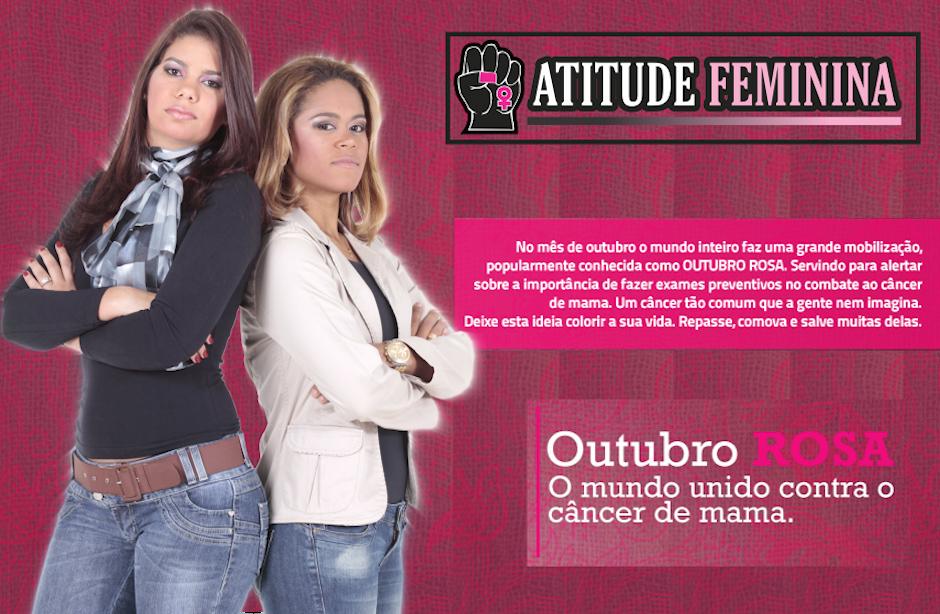 atitude_1