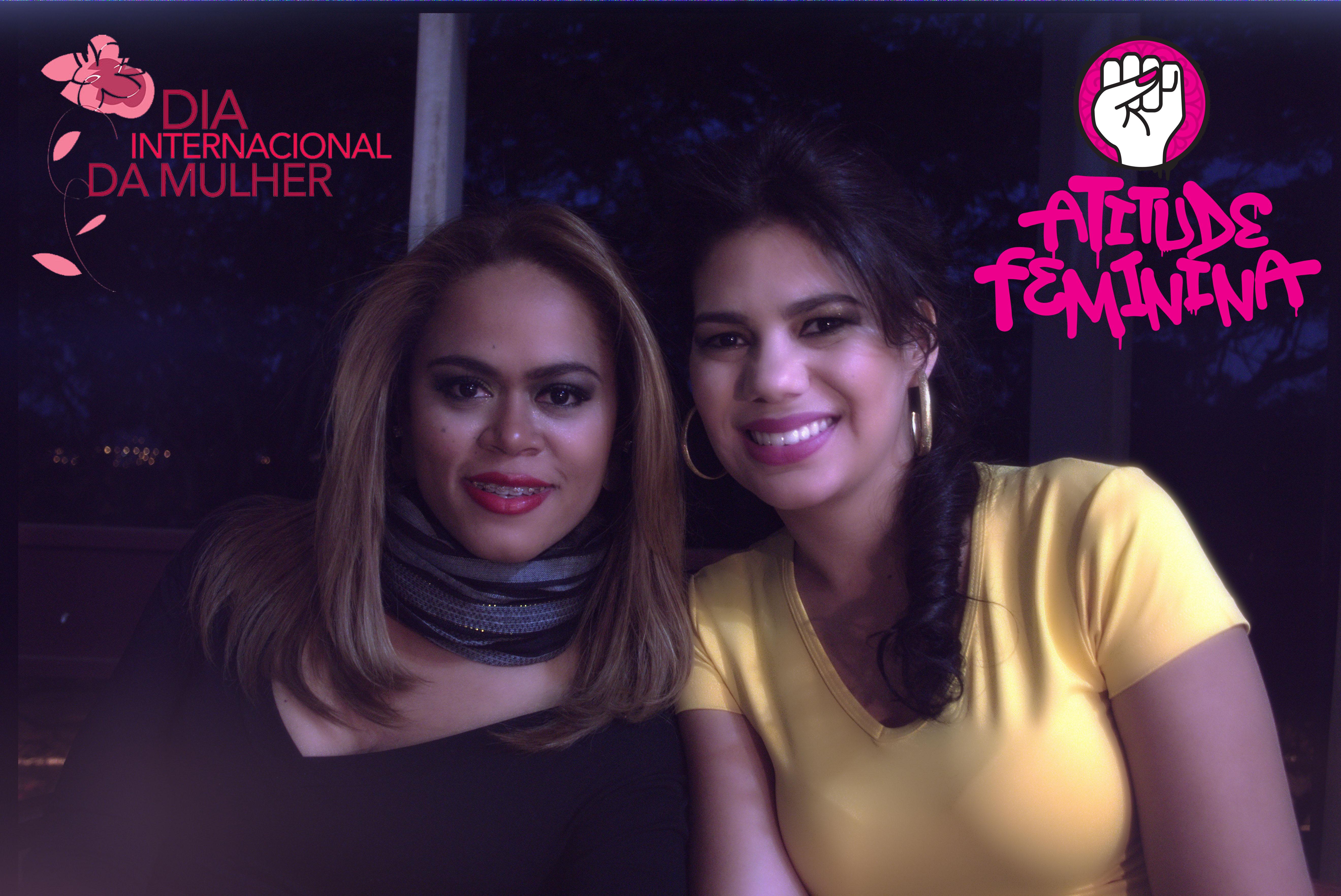 fdfef1784fa6b Atitude Feminina